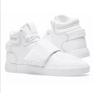 COPY - MEN'S ADIDAS ORIGINALS TUBULAR INVADER STR…